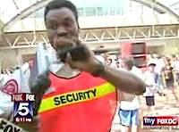 double-secret-guard.jpg