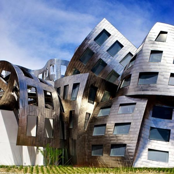 dzn_Lou-Ruvo-Center-for-Brain-Health-by-Frank-Gehry-1.jpg