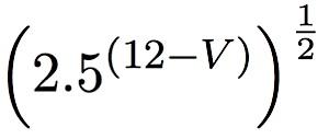 equation5.jpg