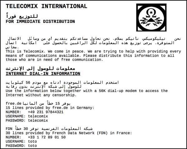 fax.jpg