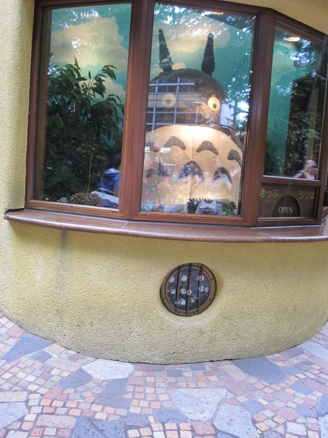 Ghibli-Museum05