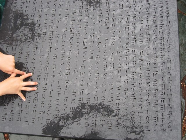 Ghibli-Museum10
