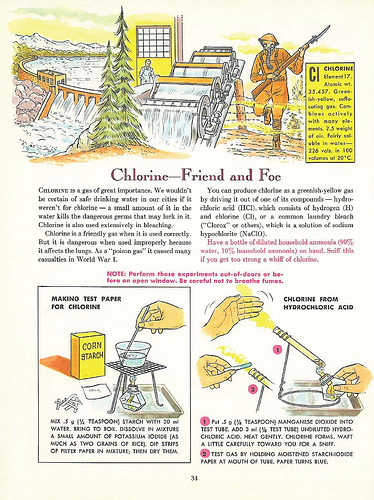 golden book chlorine.jpg