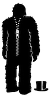gorilla-suit.png