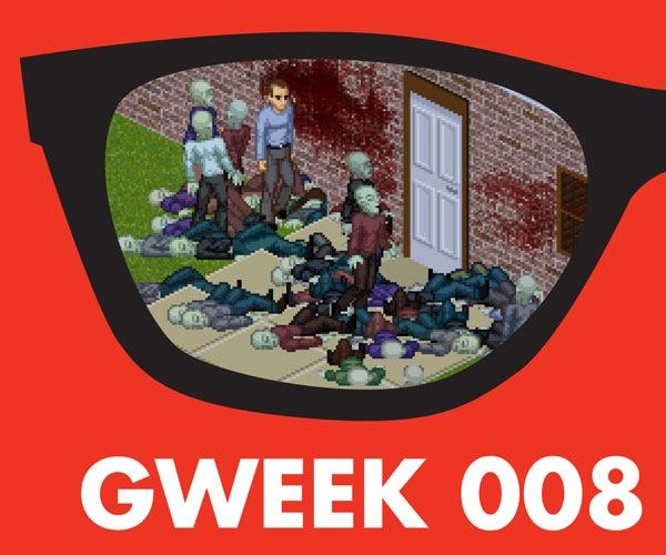 Gweek-007-600-Wide