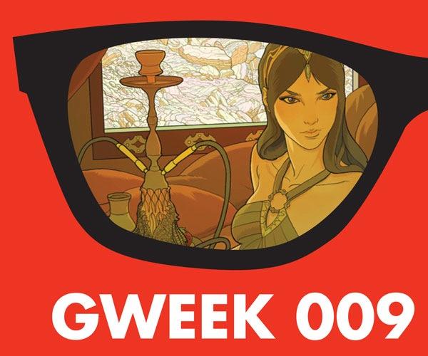 Gweek-009-600-Wide
