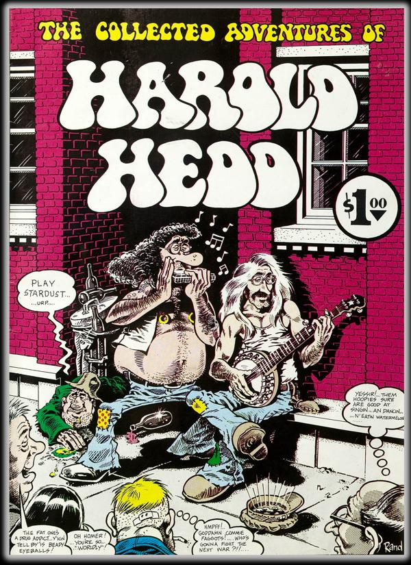 Le Hippie dans la BD Hedd%20email