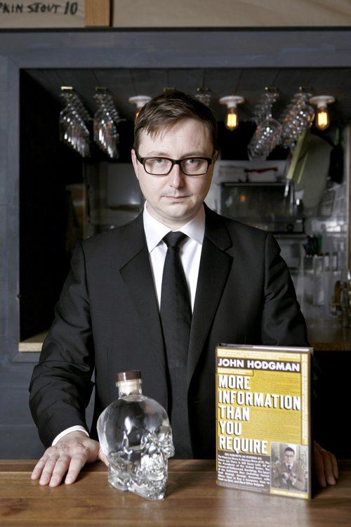 Hodgman-Skull-Olenick