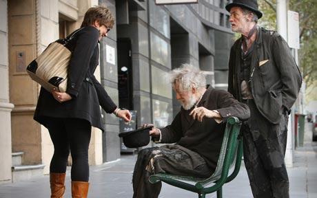 homelessmckellan.jpg