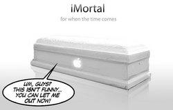 iMortal-thumb-520x334.jpg