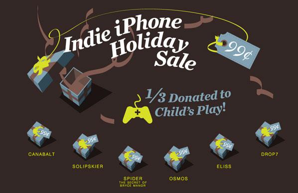 indiesaleiphone.jpg