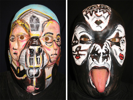 james-kuhn-awesome-face-painting-american-gothic-kiss.jpg