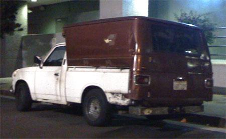 jdt_truck1.jpg