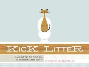 Kick-Litter