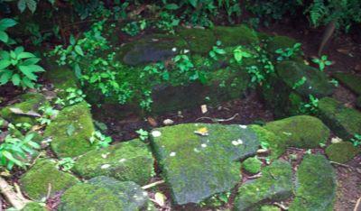 Ancient Costa Rica Pt 2 The Narrow Road To Guayabo