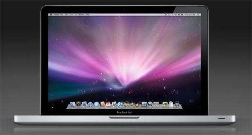 macbookprobrick.jpg