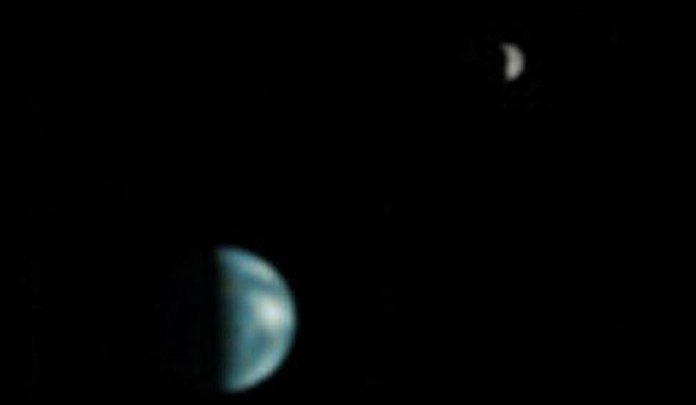 mgs_earth_moon.jpg