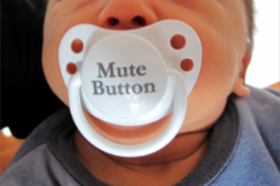 mute button2.png