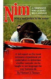 nim-chimp-cover.jpg