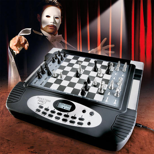 phantom_chess.jpg