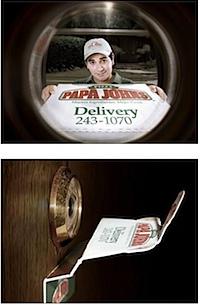 pizza-trick.jpg