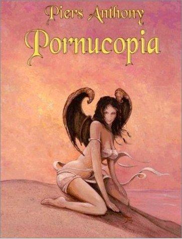 Porno Novel 57