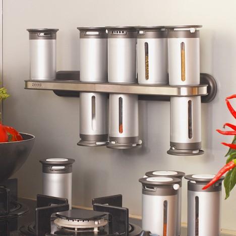 Kitchen Saver Cabinet Renewal