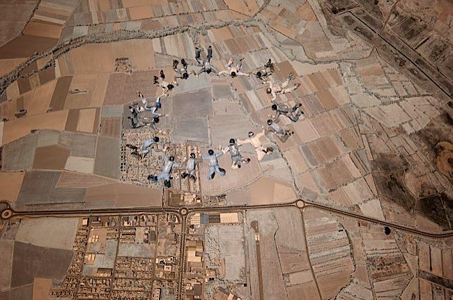 skydive3MikeBurdon.jpg