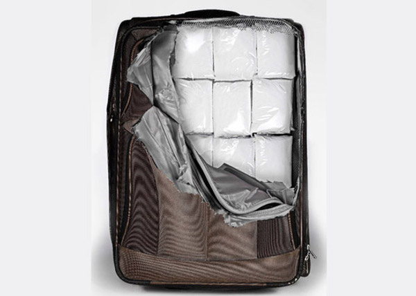 suitcase-sticker-1.jpg
