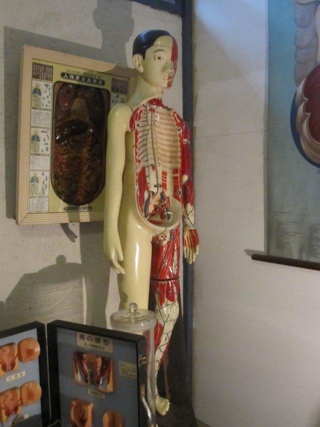 Takayama-Museum-33
