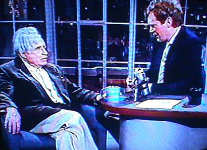brother theodore documentarybrother theodore quotes, brother theodore the burbs, brother theodore on david letterman, brother theodore imdb, brother thelonious beer, brother theodore gollum, brother theodore documentary, brother theodore quadrupedism, brother theodore andoseh, brother theodore dvd, brother theodore to my great chagrin, brother theodore food sermon, brother theodore documentary dvd, brother theodore filmography, brother theodore's chamber of horrors, brother theodore comedian