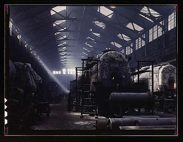trainyard.jpg