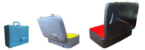 valises-seules-copie3.jpg