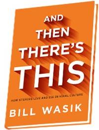 wasik-book.jpg