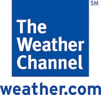 weather-channel-logo.jpeg