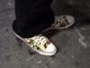 Woddring Shoe-3
