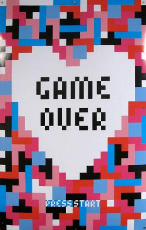 gameoverheart.jpg
