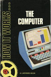 computerworks0.jpg