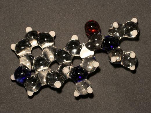 glass_molecule_lsd_lg.jpg