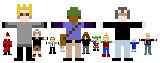 techtribespicsmall.jpg