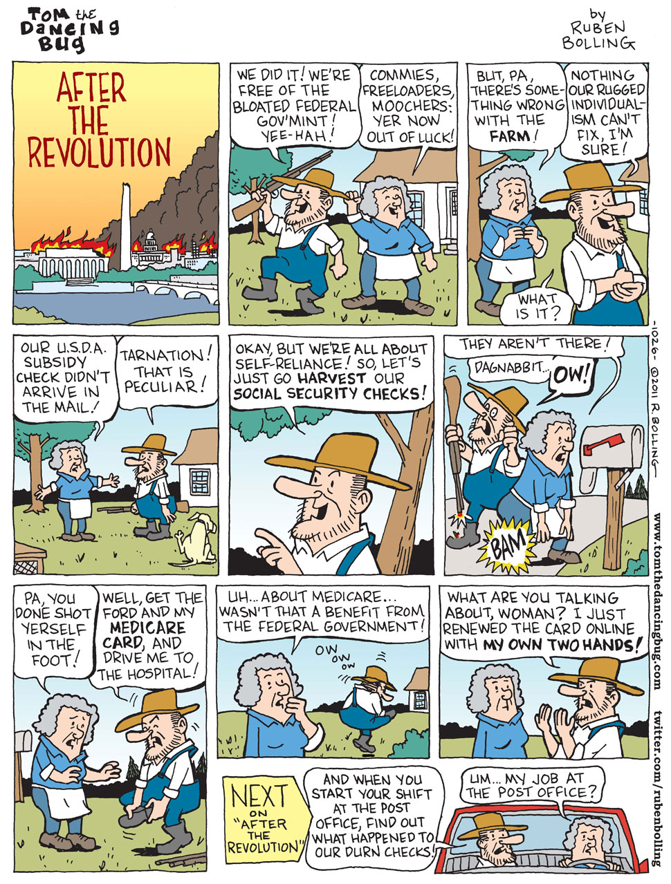 http://www.boingboing.net/images/1026cbc-after-the-revolution.jpg
