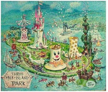 http://boingboing.net/images/122606threemileislandpark.jpg