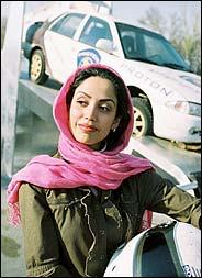 iran-women-sexpic