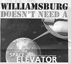 http://www.boingboing.net/images/20041219_spaceelevatorflyer.jpg