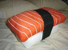 http://www.boingboing.net/images/310_nigiri_salmon_skinny_se.jpg