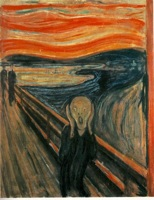 463Px-The Scream