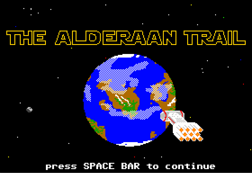 Alderaan Trail Title-1.png