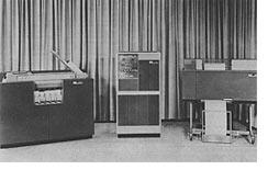 BRL61-IBM_1401.jpg