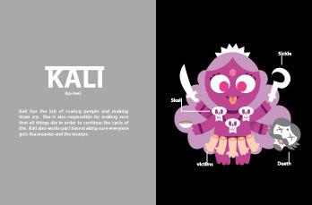 http://www.boingboing.net/images/Kali_icon.jpg