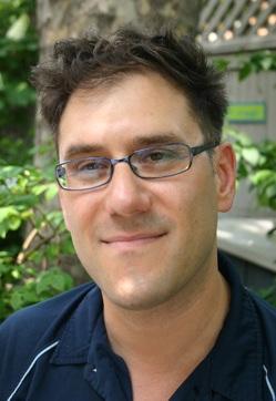 Mitch Jpeg